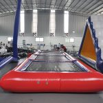 connecter_trampolien