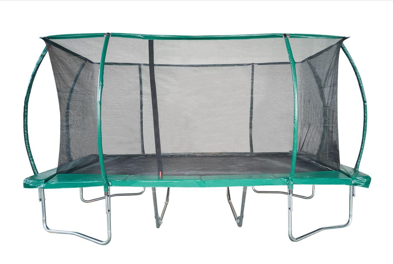 big_trampoline_tyouhoukei
