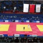 judo_tatami